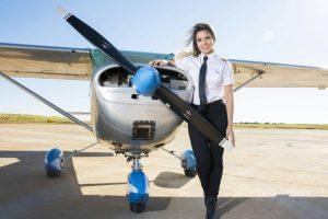 Escolas Pilotagem