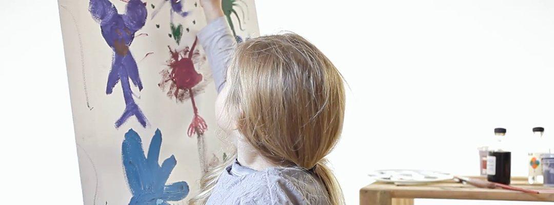 Escolas de Pintura na Zona Norte